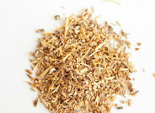 Angelica Root herb Angelica Archangelica Dong-Quai c/s choose by oz or tea bags