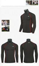 HOT and popular Take Five Compression Tight Shirts (S,M,L,XL) Free Shipping