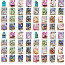 Kids Tv Characters Disney  Single Duvet Cover Set Single Bed Quilt Cover Set