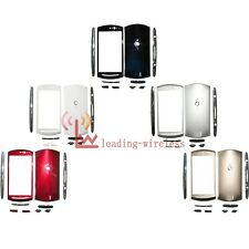 Fascia Housing Chassis Faceplate Case Cover For Sony Ericsson Xperia Neo V MT11i