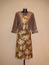 Anna Marie - Ladies Dress And Jacket - Wedding / Church / Ascot / Occasion