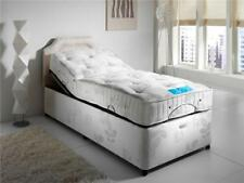 PostureMatic 3ft6 Single Adjustable Electric Bed Free Instal+5yr Warranty