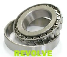 32004 to 32009 Taper Bearings. Headset Wheel Bearings 320 Series - Free P&P