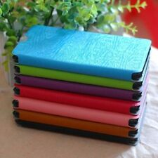 New Folio Super Slim Thin Stand Leather Case Cover For SONY Xperia Z1 L39H Gift