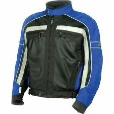 OLYMPIA AIRGLIDE 3 MESH JACKET