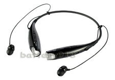 Universal Bluetooth headset headphone earphone Stereo for Iphone Samsung HTC LG