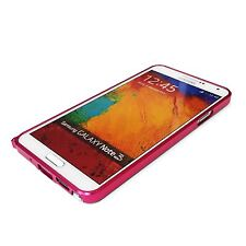 Compact Lightweight Bumper Case for Note 3 High Quality New