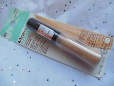 Maybelline Mineral Power Natural Perfecting Concealer .18 fl oz