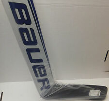 NEW! Bauer One90 Goal Stick JR (Model #1039583)