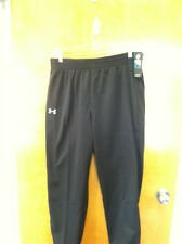 *NWT* UNDER ARMOUR SWEATPANTS - BLACK