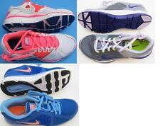 New Nike Dual Fusion ST 2,ST 3, Run 2,Livestrong Pick 1 color/style Wmn Running