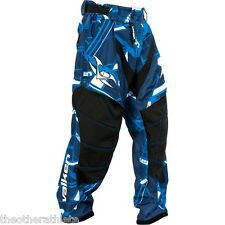 Valken Crusade Hatch Paintball Pants & Paintball Jersey -,$139 - Ship Global!