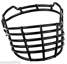 Schutt Vengeance Big Grill Football Facemask - 30+ Colors Available