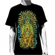 OFFICIAL Suicide Silence - Egyptian T-shirt NEW Licensed Band Merch ALL SIZES