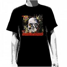 OFFICIAL Slayer - South Of Heaven T-shirt NEW Licensed Band Merch ALL SIZES