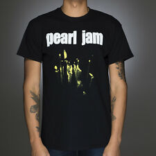 OFFICIAL Pearl Jam - Candles T-shirt NEW Licensed Band Merch ALL SIZES