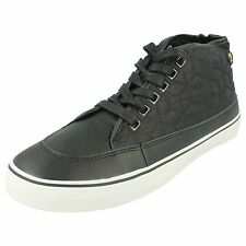 MENS TWISTED FAITH SHOES STYLE - P81