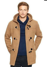 GAP HOLIDAY 2013 WOOL DUFFLE JACKET SOLDOUT!