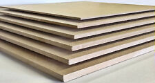 12MM MDF SHEETS CUT TO SIZE.mdf2