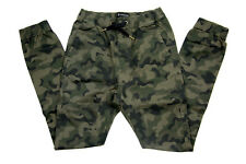 Zanerobe Sureshot Chino Dark Camo NWT Sizes 27-38