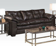 Brand new Hayley Onyx Sofa / Couch for best comfort