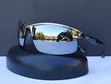 New Mens Metal Frame Sport Sunglasses Designer Shades W Microfiber Bag #1289