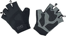 GORE Bike-Wear Liquid-Lady Cycling Gloves (For Small Hands) // CLEARANCE SALE!