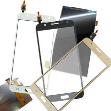 Touch Screen Digitizer For Alcatel One Touch Scribe Easy OT-8000D 8000E + Tools