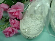 "Wedding Shoes SNEAKERS Custom  ""Victoria"""