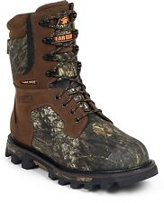 "Rocky Men's 9"" BearClaw 3D Insulated GORE-TEX®Waterproof Hunting Boot-9275"