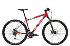 Cannondale Trail SL 29 3 Twenty Niner Mountain Bike 2014 * Art.Nr.: CM218101