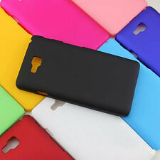 1xNew Matte Rubberized Hard case cover for LG Optimus L9ii D605