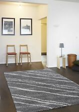 Bedroom Rugs Medium Large Modern Quality Rugs Contemporary Grey Designs Carpets