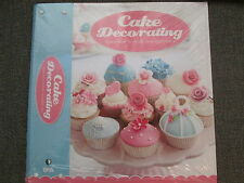 DeAGOSTINI CAKE DECORATING WEEKLY COLLECTION MAGAZINE ALL ISSUES 1-100+ SPECIALS