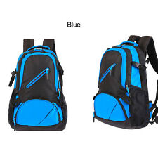More Colors! Outdoor School Travel Luggage Bag Sports Hiking Camping Backpack