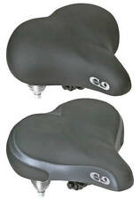 New Sunlite Cloud-9 Cruiser Gel Saddle 2013