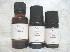 Pine, Pine Scotch, Pine Needle Pure Essential Oil buy any 3 same sise get 1 free