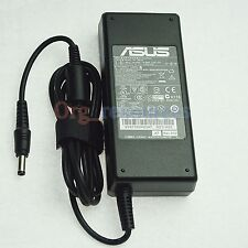 Genuine Original 90W AC Adapter Power for Asus N53JG/i5-450M Notebook Charger