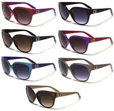 New DG Sunglasses Womens Girls Fashion Designer Celebrity Choice Colors Shades