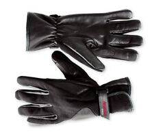 Textile Leather Motorcycle Apparel Professional Summer Gloves Scooter Bikers