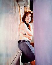 VANESSA REDGRAVE SEXY COLOR BLOW UP PHOTO OR POSTER