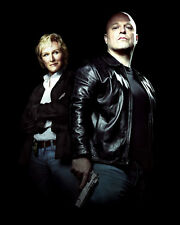 THE SHIELD MICHAEL CHIKLIS PHOTO OR POSTER