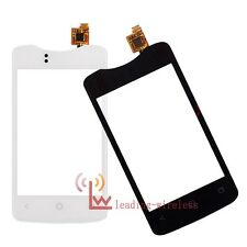 Touch Screen Digitizer Glass Replacement For Acer Liquid Z130 Z3 / Z3 Dual