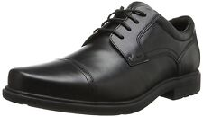 Rockport Men's Style Tip Cap Toe Oxford A10714
