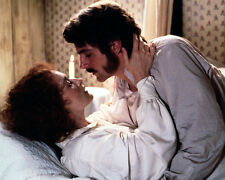 JEREMY IRONS MERYL STREEP THE FRENCH LIEUTENANT'S WOMAN IN BED PHOTO OR POSTER