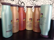 Pureology Shampoo or Conditioner Products 8.5 fl oz(250 ml)(Sold Separately)