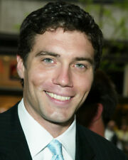 ANSON MOUNT PHOTO OR POSTER