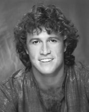 ANDY GIBB PHOTO OR POSTER