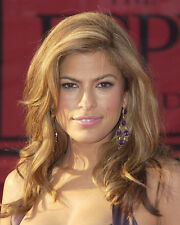 EVA MENDES PHOTO OR POSTER