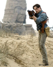 BRENDAN FRASER THE MUMMY PHOTO OR POSTER